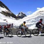 El Tour de Suiza no se realizará este año, ha sido cancelado de forma definitiva
