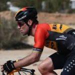 Mark Cavendish y su lucha contra la depresión tras dos años en la oscuridad