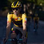 Dumoulin, tras los pasos de Wiggins: quiere ganar el Tour y prepararse para París – Roubaix