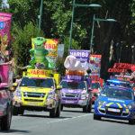 No es el Tour de Francia lo que está en juego, es otra cosa
