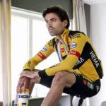 Dumoulin sólo tiene ojos para el Tour y no asistirá a los nacionales de su país
