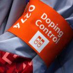 La CADF está revisando muestras del Tour 2016 y 2017 en busca de una nueva sustancia dopante