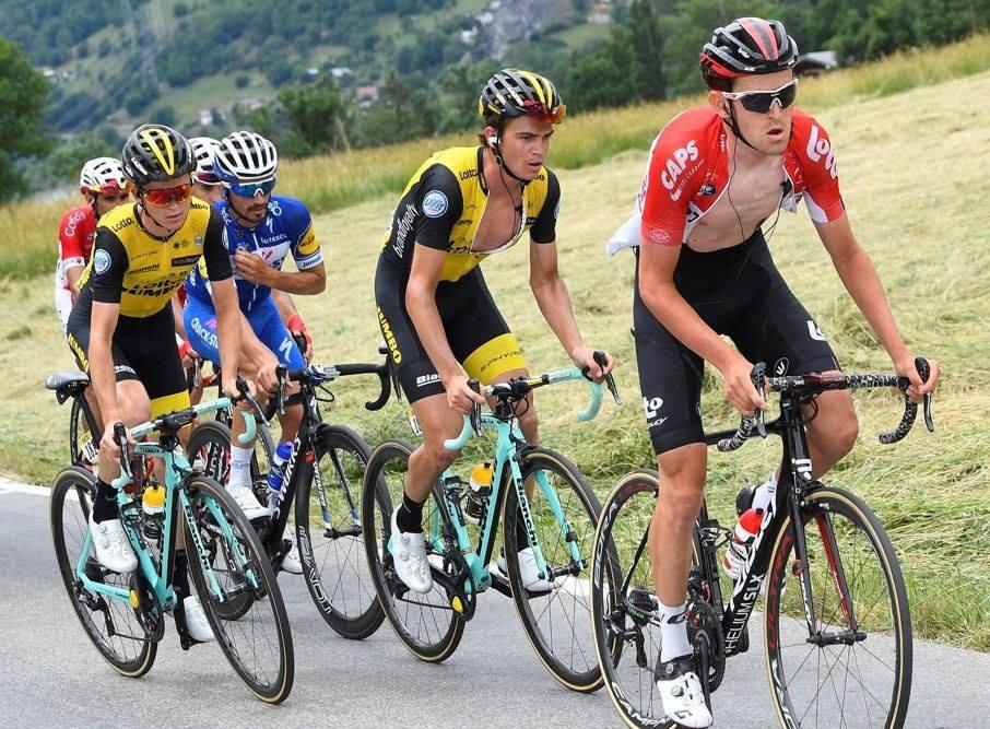 www.ciclismointernacional.com