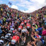 El Tour de Francia cumple años: ¿Por qué es la carrera más grande e importante del mundo?