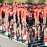 Sunweb renuncia a la general del Tour y llevará a sus vueltómanos al Giro