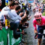 """EF Procycling renueva """"solo por un año""""al campeón del Tour de Flandes"""