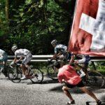 No habrá mundiales de ciclismo en Suiza sin flexibilización de las restricciones por el Covid-19