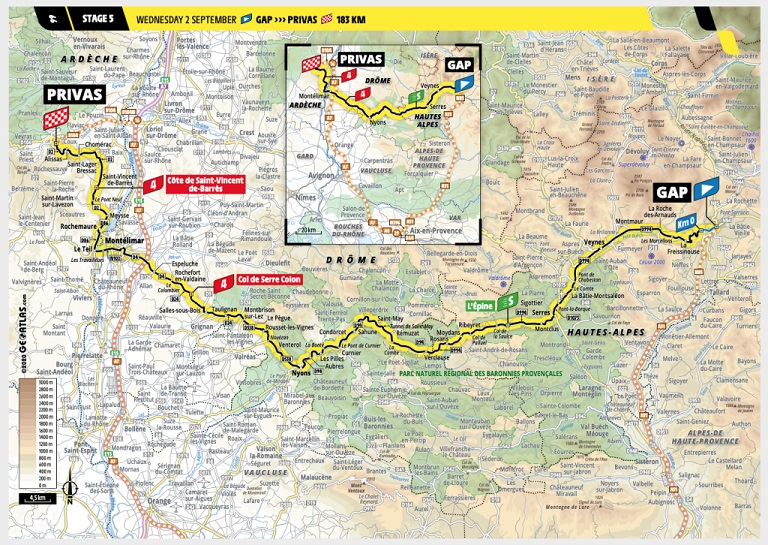 Tour de france stage 5 betting preview goal betting odds explained 10 3 wire