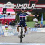 El campeón mundial Julian Alaphilippe renuncia a los Juegos Olímpicos de Tokio