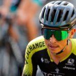 Vuelta a España 2020: Así les fue a los latinoamericanos en la etapa 3