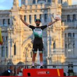 "Pascal Ackermann, tras quedar fuera del Tour: ""Ralph Denk no cumplió su palabra"""