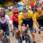 Interview – Sepp Kuss, the best climbing domestique in pro cycling