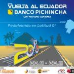 Vuelta al Ecuador 2020 – Previa general