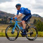 Riders to watch in 2021 – Matteo Jorgenson
