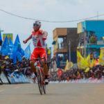 Reprograman el Tour de Ruanda 2021 por el coronavirus