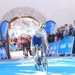 Oficial: La Vuelta a Murcia no se disputará en febrero y será aplazada