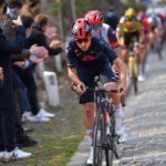 Pidcock y Ayuso, los atractivos del Giro dell'Appennino