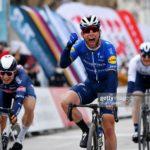 Bombazo: Mark Cavendish irá al Tour; Bennett fuera de la nómina de Deceuninck