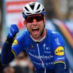 Mark Cavendish llegó a los 150 triunfos: Los 9 ciclistas que alcanzaron esta cifra