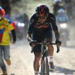 INEOS presenta su bloque para el Giro, con Bernal liderando y Narváez como novedad