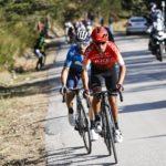 Nairo Quintana se reconvierte e irá en busca de victorias de etapa al Tour