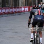 104° Giro de Italia: Dorsales oficiales