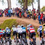 Oficial: El Mundial de ruta 2025 se realizará en África