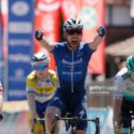 Con Sam Bennett recuperado, se esfuma el sueño de Cavendish por ir al Tour 2021