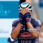 Alpecin se hace presente y lanza a Sacha Modolo al triunfo en Luxemburgo
