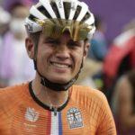 """Jumbo-Visma apuesta a un 'biker' para 2022: """"Vemos mucho potencial en él"""""""