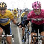 """Jan Ullrich: """"El ciclismo ahora está limpio y es mejor que el de mi época"""""""